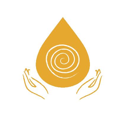 Fabienne HELIP – Massages et Sophrologie pour tous